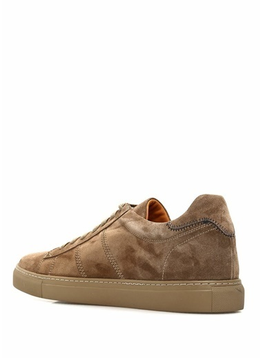 Beymen Club Sneakers Vizon